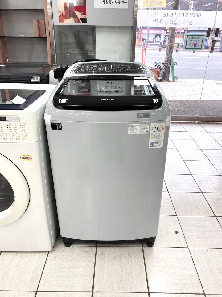삼성16kg세탁기_01.jpg