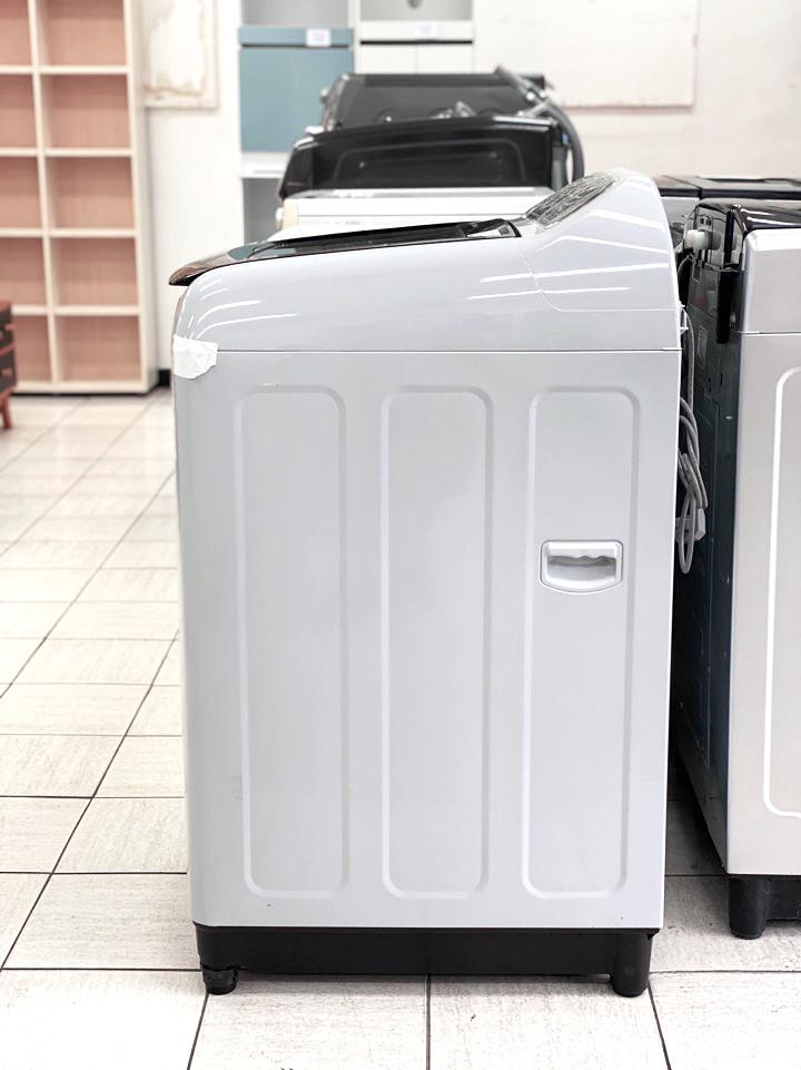 삼성16kg세탁기_05.jpg