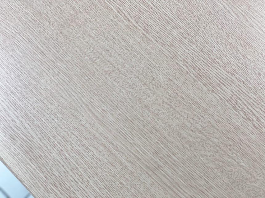 파스텔오크탑책상_06.jpg