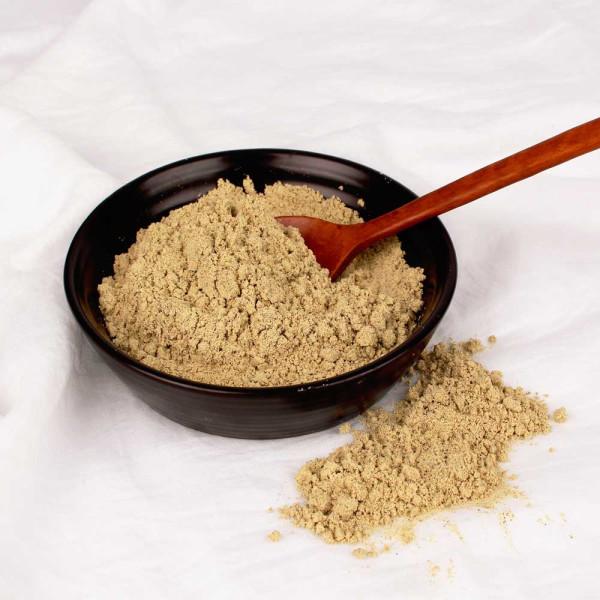 오산함께장터,[잔다리마을] 국산콩 서리태 볶음콩 약콩가루 청태가루 간편식 식사대용 간식 선물세트