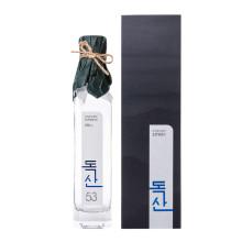 [오산양조] 독산53 (53도, 250ml)