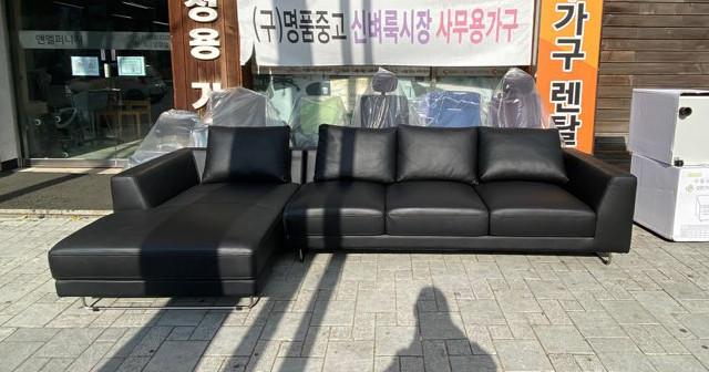벤스천연가죽카우치소파_01.jpg