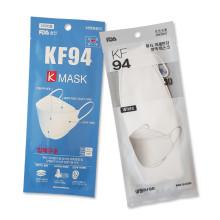 케이마스크, KF94 마스크 대형 1매 국산 개별포장 식약처허가