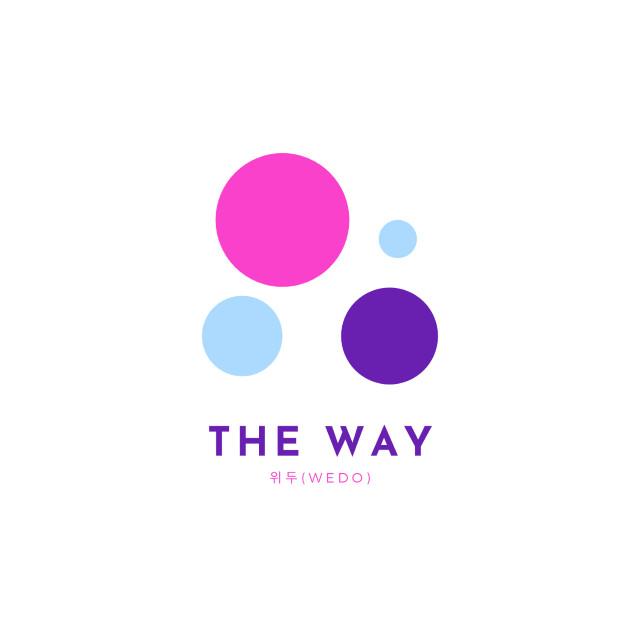 https://smartstore.naver.com/theway-wedo