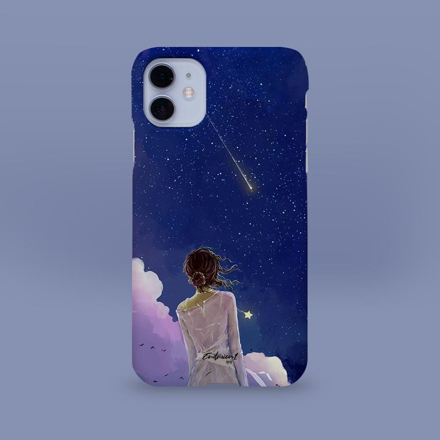 스마트 스토어에서 구입가능한 상품입니다. 밤, 현현 (폰케이스 6종 아이폰12 갤럭시 S21 출시)