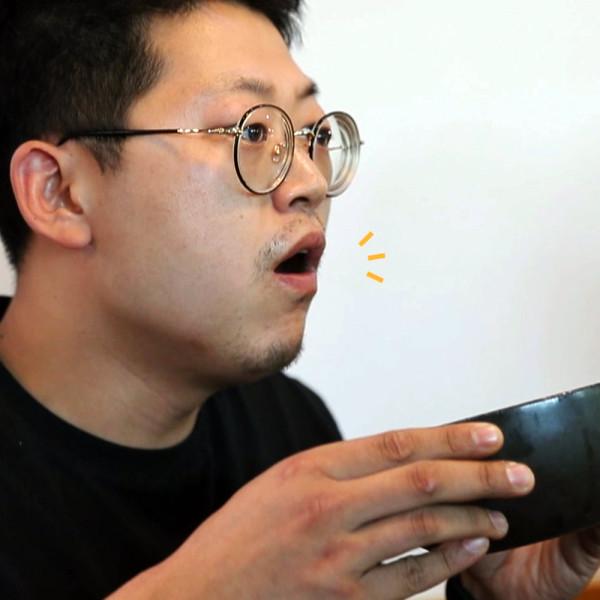 경기행복샵 경기도 중소기업우수제품홍보,홍반장 토종순대국 넉넉한 한그릇