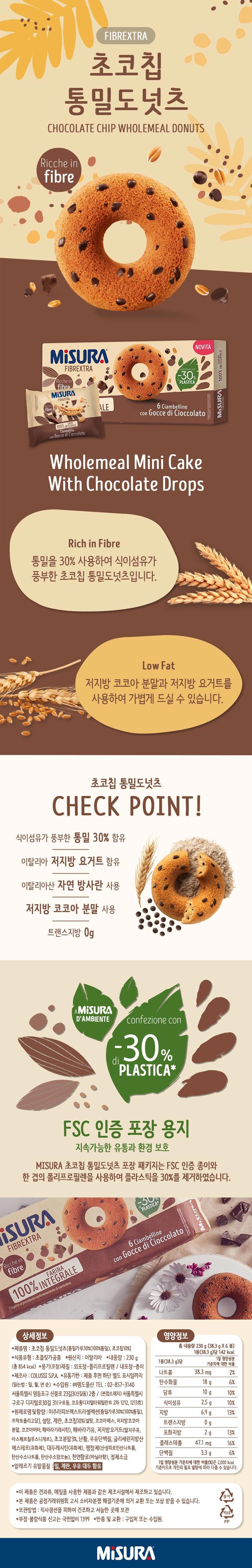 초코칩통밀도넛츠-상세페이지_20210203.jpg