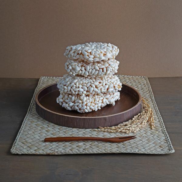 전통방식 수제한과 명절선물 옛날한과 찹쌀유과 통밥과줄 산자 800g, 1.3kg, 2kg