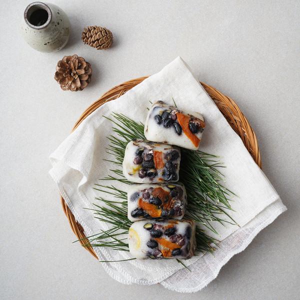 양양 송천떡마을 찰뭉생이 5kg / 6kg / 7kg