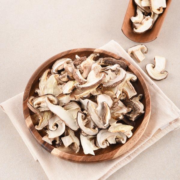 고맙다양양몰 - 농산물직거래쇼핑몰,청풍농원 생표고버섯 (중품,상품) 1kg