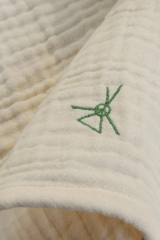 Gauze Kitchen Cloth, 삼중거즈 다회용수건