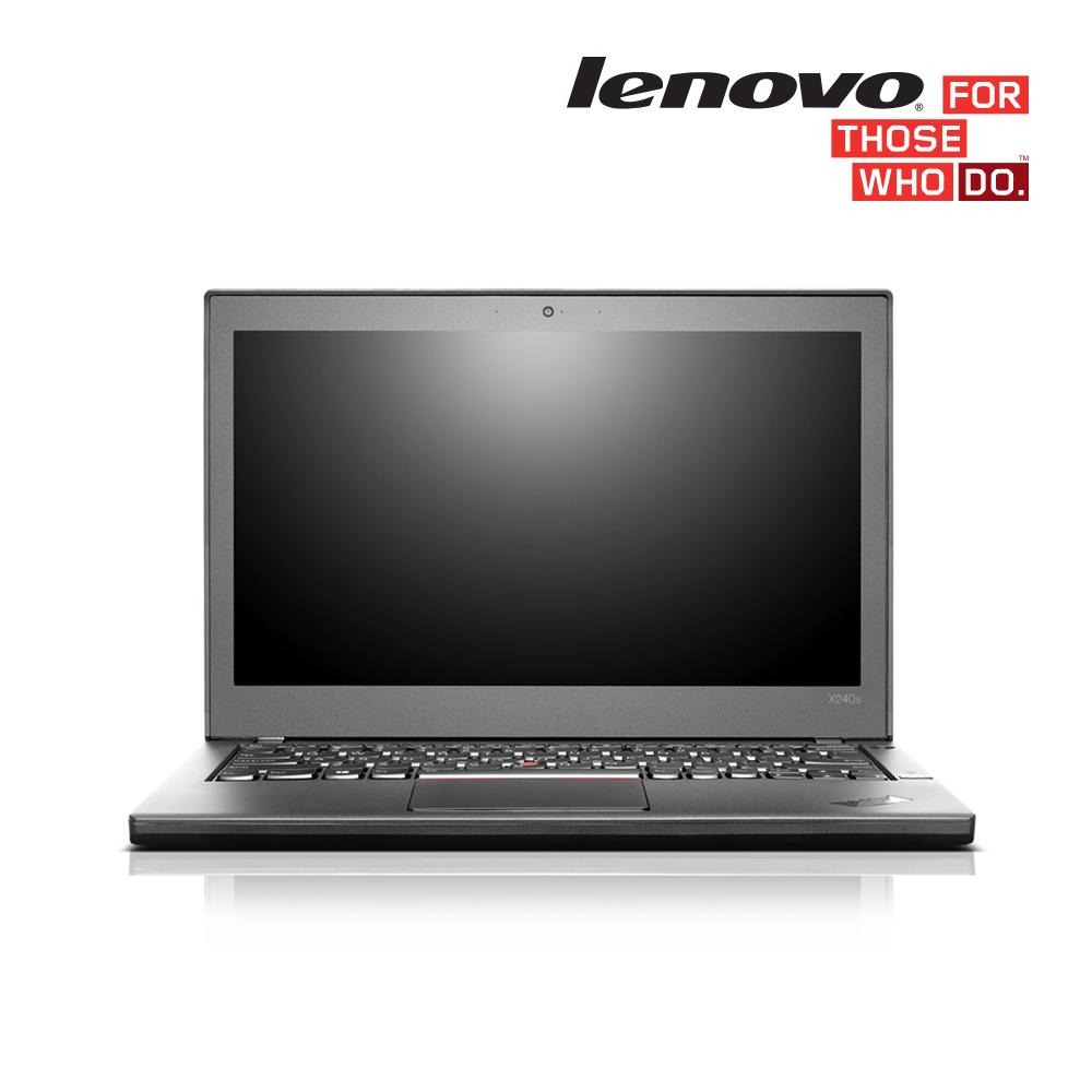 [중고]DELL HP 레노버 i5 SSD 사무용 학습용 인강용 중고노트북 저가노트북 기획전