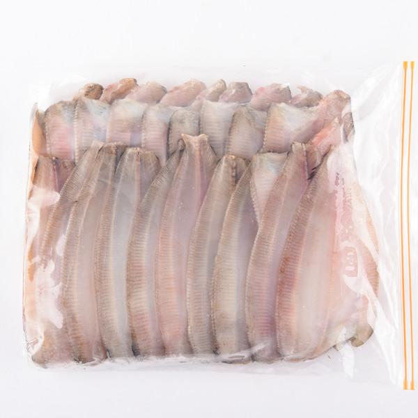 고맙다양양몰 - 농산물직거래쇼핑몰,바로 즉석요리 가능한 동해안 강원도양양에서 잡은 신선한 손질된 반건조 가자미 5마리/10마리/ 20마리