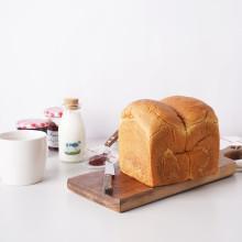 코코양양 현미식빵