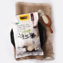 청정지역 양양해뜨미쌀4kg 10kg